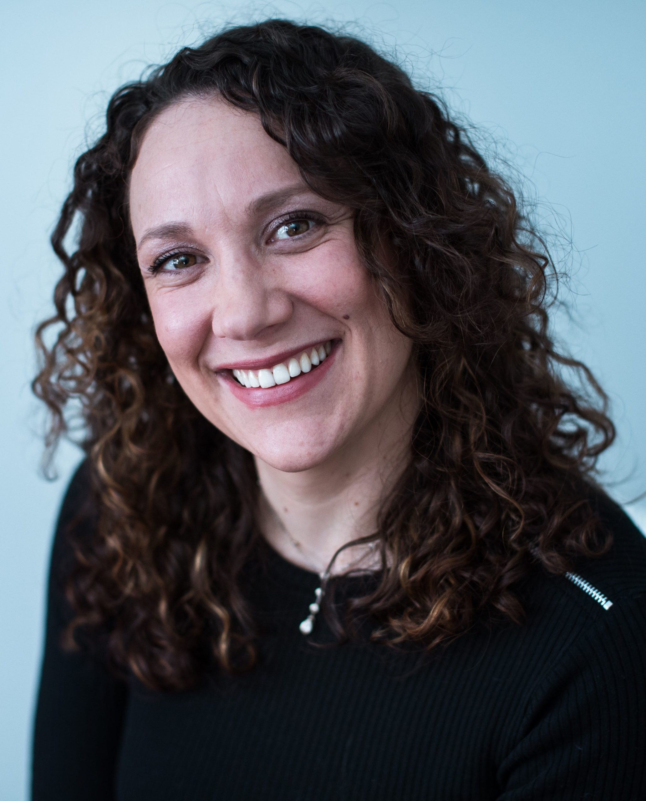 Justine Temke - Midwest Doulas - Founder