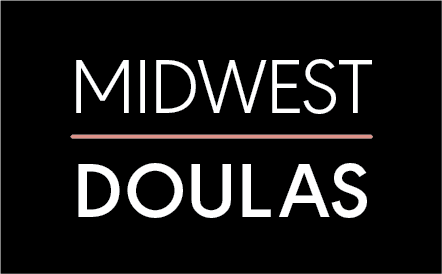 Midwest Doulas