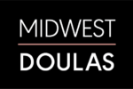 midwest doulas logo
